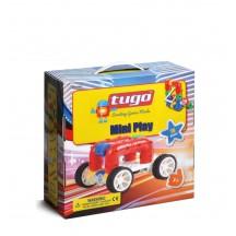 Tugo Mini Play