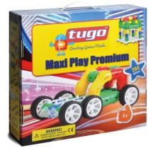 Tugo Maxi Play Premium