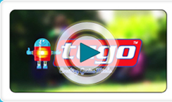 Click here to Play Tugo Video