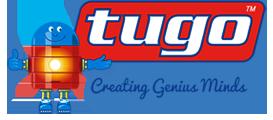 Tugo Online